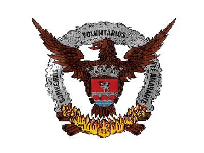 Bombeiros Voluntários de Amarante