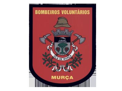 Bombeiros Voluntários de Murça
