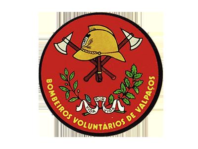 Bombeiros Voluntários de Valpaços